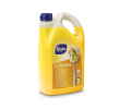 Bebo Culinaire, can 2,5 ltr