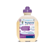 Nestle Sondevoeding peptamen junior advance 500 ml per fles, doos 12 flessen
