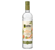 Ketel 1 Vodka botanicals peach & orange blossom, fles 70 cl