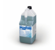 Ecolab Allesreiniger magic maxx, can 5 ltr