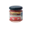 La Bio Idea Biologische tomatenpuree, pot 100 gr