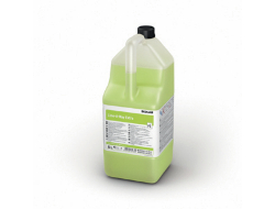 Vaatwasmiddel lime-a-way extra, can 5 ltr