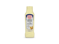 Mayonaise, tube 850 ml