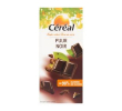 Cereal Tablet puur maltitol, stuk 80 gr
