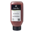 Apollo Dressing frambozen, fles 670 ml