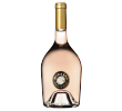 Miraval Chateau miraval rose, fles 75 cl