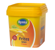 Remia Fritessaus classic, emmer 2,5 ltr