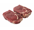 Meatstreet Exclusive Runderribeye Hereford, portie 250 gr