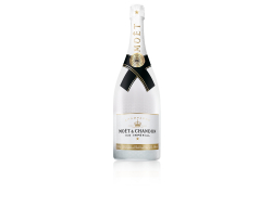 Moet & Chandon Ice Imperial, fles 150 cl