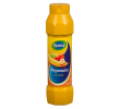 Remia Mayonaise, fles 800 ml