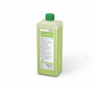 Ecolab Keukenreiniger lime-a-way extra, can 1 ltr