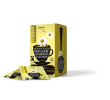 Clipper Tea Infusion thee kamille fairtrade biologisch 1,5 gr per zakje, dsj 25 zkj