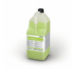 Ecolab Vaatwasmiddel lime-a-way extra, can 5 ltr