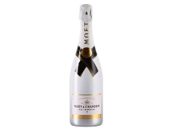 Champagne ice imperial, fles 75 cl