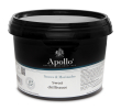 Apollo Sweet chilisaus, emmer 3 kg