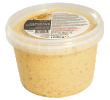 King Cuisine Tapenade sweet pepper, emmer 1 kg