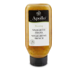 Apollo Franse vinaigrette, fles 670 ml