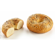 Panesco Bagel everything, doos 32 stuks