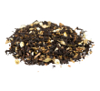 Puritea Smooth chai thee, zak 1 kg