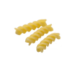 The smiling cook Fusilli, doos 4 x 2,5 kg