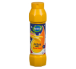 Remia American fritessaus, fles 800 ml