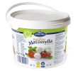 Goldsteig Mozzarella mini, emmer 2 kg
