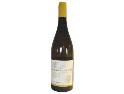Domaine Guenault Sauvignon blanc Touraine 75 cl per fles, doos 6 flessen