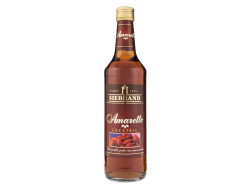 Amaretto, fles 70 cl