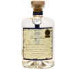 Zuidam Dutch dry gin courage 44,5%, fles 70 cl
