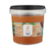 Bravour Essentials Tapenade paprika, pot 1 kg