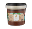Bravour Essentials Rode pesto, pot 1 kg