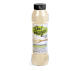Remia Like!mayo mayonaise, fles 800 ml