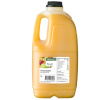 Vers&zo Sinaasappelsap 100% sap, can 2 ltr