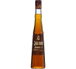 Galliano Amaretto 28%, fles 50 cl