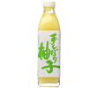 Swaffou Sap yuzu, fles 300 ml