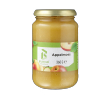 Bravour Essentials Appelmoes, pot 370 gr
