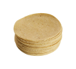 Blanco Nino Corn soft tortillas 4