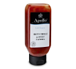 Apollo Chilisaus sweet paprika pittig, fles 670 ml