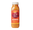 Innocent recharge super smoothie 300 ml per fles, tray 8 flessen