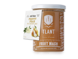 Funky Fruit Mash Pretty Pear, pot 420 gr