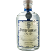 Zuidam Dutch dry gin courage 44,5%, fles 1 ltr
