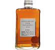 Nikka Japanse whisky from the barrel 51,4%, fles 50 cl