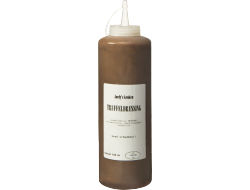 Truffeldressing, fles 700 ml