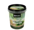 Bresc Daslook pesto, 450 gr per pot