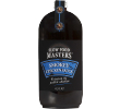 Slow Food Masters Smokey chickensauce, fles 500 ml