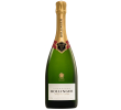 Bollinger Champagne special cuvee 12% 75cl per fles