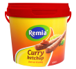 Remia Curry ketchup, emmer 10 kg