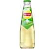 Lipton Ice Tea green 20 cl per fles, krat 28 flessen