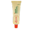 Zaanse Mayonaise 30 ml per tube, doos 60 tubes