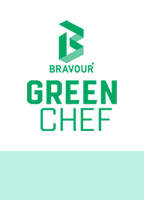 Bravour Green Chef